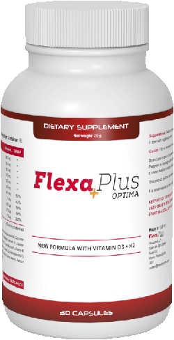flexa plus optima trustpilot